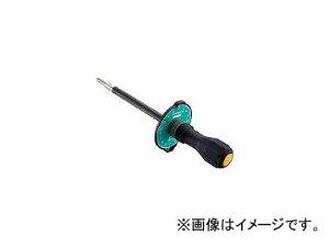 東日製作所/TOHNICHI ダイヤル形トルクドライバー FTD10CNS(1580141) JAN:4560138454374