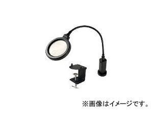 エンジニア/ENGINEER LEDライトルーペ SL22(4084594) JAN:4989833058227