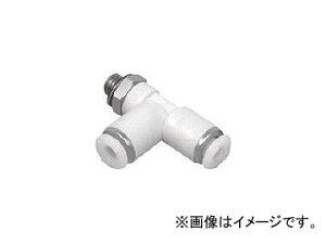 CKD ニュージョイントミニタイプ チーズタイプ GWJT3M3D(4014740) JAN:4547431020123