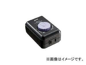 太洋電機産業 パワーコントローラー PC11(3871410) JAN:4975205400169