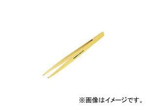 ホーザン/HOZAN 竹ピンセット 150mm P860150(2743191) JAN:4962772068601