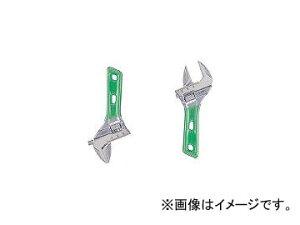 ロブテックス/LOBSTER ポケットモンキ イエロー 118mm UM24SY(2505185) JAN:4963202072687