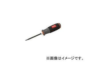 京都機械工具/KTC 樹脂柄T型いじり止めトルクスドライバT45 D1TT45H(3837424) JAN:4989433826028