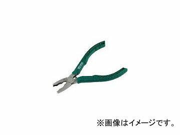 エンジニア/ENGINEER ネジザウルスGT PZ58(3445640) JAN:4989833039585