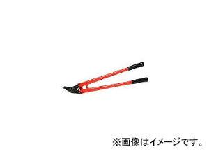 MCCコーポレーション バンドカッタ 600 SC600(3249450) JAN:4989065109650