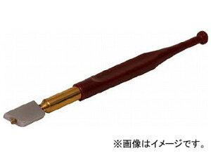 トラスコ中山/TRUSCO ガラスカッター1〜3mm用 TGCD1(4199847) JAN:4989999214956
