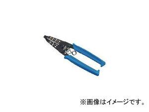 ホーザン/HOZAN ワイヤーストリッパー より線用 P960(3517641) JAN:4962772069608