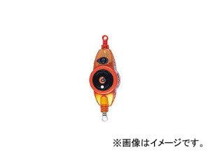 たくみ/TAKUMI 粉・墨壷(二刀流)オレンジ NO2135(2931290) JAN:4960587021354