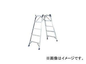 ピカコーポレイション/PICA 簡易作業台DWM型 3尺 DWM90A(2928612)