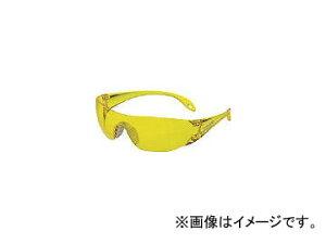 山本光学/YAMAMOTO-KOGAKU 一眼型セーフティグラス LF104(3756599) JAN:4984013995385