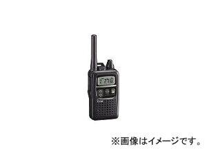 アイコム/ICOM 特定小電力トランシーバー IC4300(4010060) JAN:4909723117797