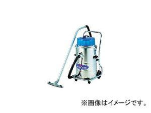 三立機器 高効率型電動バキュームクリーナー JX4530100V(3035794)