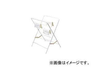 山崎産業/YAMAZAKI コンドル (モップ掛け)ハンガーD型 C43000XMB(3701158) JAN:4903180310807