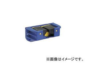 山崎産業/YAMAZAKI コンドル (モップ掛け)モップハンガー(1本用) FU316000XMB(2819627) JAN:4903180411788