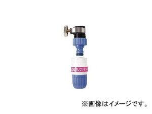 タカギ/TAKAGI バンド付蛇口ニップルセット G061(3813908) JAN:4975373000611