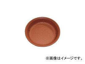 アイリスオーヤマ/IRISOHYAMA セーヌ鉢受皿 ブラウン 8号 SEU8BR(4201086) JAN:4905009016334