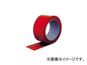 ダイヤテックス/DIATEX パイオラン パイオラン梱包用テープ K10RE50MMX25M(3564002) JAN:4967529545329