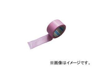 日東電工/NITTO 養生テープNo.395N 25mm×25m 395N25(2884062) JAN:4976006104058