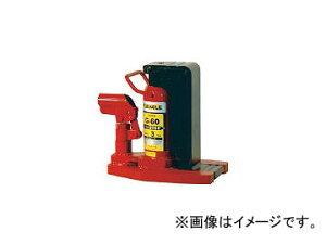 今野製作所/CHERUBIM イーグル 爪付油圧ジャッキ 1.2t G25(3231755) JAN:4520187141250
