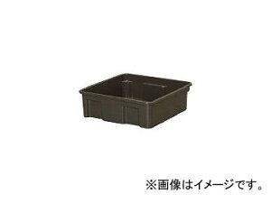 アイリスオーヤマ/IRISOHYAMA ポリタンクトレー ダークグレー PR420(4200608) JAN:4905009624607