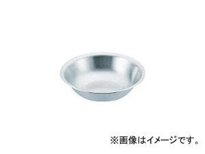 スギコ産業/SUGICO ステンレス洗面器 336×H92 SH5165(3112721) JAN:4562121557116