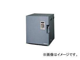 日本電産シンポ/SHIMPO 小型電気炉 DMT01(3368033)