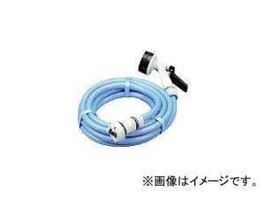 アイリスオーヤマ/IRISOHYAMA 散水用品 耐圧糸入りカットホーススリム5m ライトブルー 5MAJ12(4402481) JAN:4905009117925
