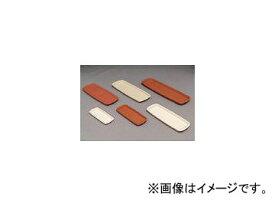 アイリスオーヤマ/IRISOHYAMA プランター受皿 テラコッタブラウン 550 PU550TB(4359780) JAN:4905009363261