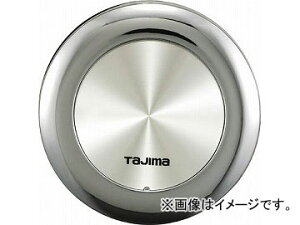 タジマ KREIS(クライス)3 スピン/シルバ-3m/メートル目盛/紙ケース KR-30SS(3316211) JAN:4975364028273