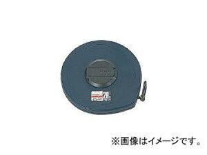 タジマ シムロン-S幅 13mm/長さ 50m/張力 20N YNS-50(3773221) JAN:4975364012913