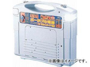 セルスター ポータブル電源(150W) PD-350(4577922) JAN:4962886150292