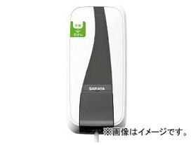 サラヤ プッシュ式ディスペンサー MD-450-GL 41877(4960513)