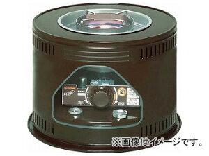 トヨトミ 石油コンロ HH-210(7759185)