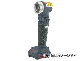IR コードレスLEDライト L1110(4965833)
