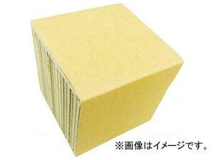日本セキソー 巻き桁AFD3/BF巻き NS-MKD3AFBFM(7672721)