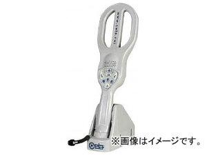 竹中 携帯型金属探知機 PD240C(7706189)