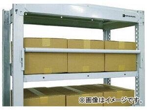 トラスコ中山 TUG型オプション重量荷物用回転式落下防止装置間口900mm用 TUG-RD4W(7561032)