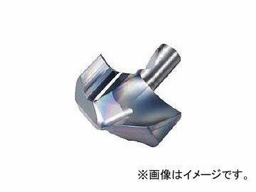 京セラ ドリル用チップ PR1525 COAT DA1550M-GM PR1525(8200358)