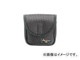 タジマ アラウンド・ザ・ウエスト パーツケース AW-PC(8134713)