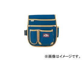 タジマ タフマックス 釘袋(工具差し付) TM-KUGK(8134670)