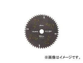 タジマ タジマチップソー 高耐久FS 造作用 165-52P TC-KFZ16552(8134868)