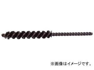 YUKO ミニチュアブラシ(ステンレスワイヤブラシ) 81-B-7.0(7767358)