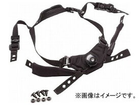 TEAM WENDY カムフィットリテンション BOA ブラック M・L 21-B21(8202646)