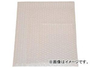 トラスコ中山 気泡緩衝材 袋タイプ 250×350mm TKBP-2535(7950756) 入数:1袋(50枚)