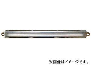 SURE スタンプシーラー交換用フッ素樹脂シート NPT-60(7782641)