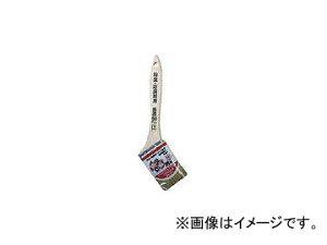 KOWA 防虫防腐剤用刷毛 筋違50mm 12568(8066288)