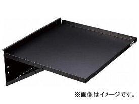 TONE サイドテーブル SA-ST(7812574)