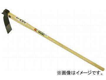 金象 竹の子掘り鍬 78997(7807678)