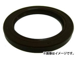 武蔵オイルシール カムシャフトオイルシール 排気側 S4895 スバル アウトバック インプレッサ エクシーガ フォレスター レガシィ