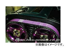 HKS 強化タイミングベルト トヨタ アルテッツァ SXE10 3S-GE 1998年10月〜
